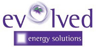 Evolved-Energy-Logo