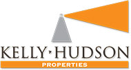Kelly-Hudson-Logo