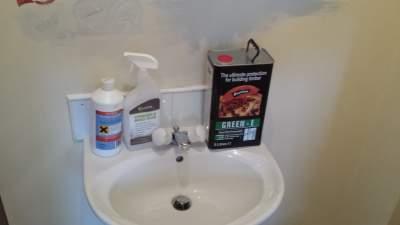 bathroom-repair-naas-repaired