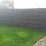 new-fence-monread-naas